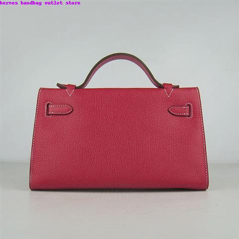 a680a8fcde0 6 Enticing Ways To Improve Your Hermes Handbag Outlet Store Skills