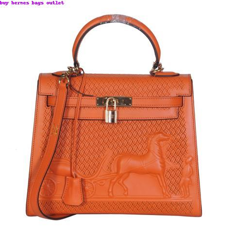 9afb3670a3 2014 Replica Hermes Birkin 35, Buy Hermes Bags Outlet