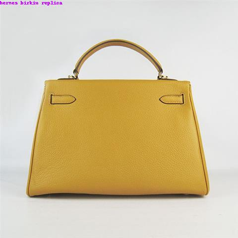 e663ce6aa1dd Hermes Birkin Replica Cheap Online Have High Quality. Hermes Birkin Handbag  ...