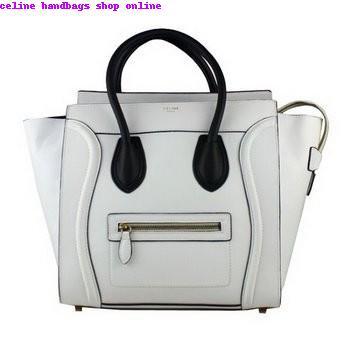 fee69b78ad3f 2014 TOP 10 Celine Handbags Shop Online