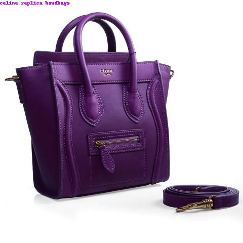 df921da14d If You Plan To Purchase Several Replica Celine Replica Handbags